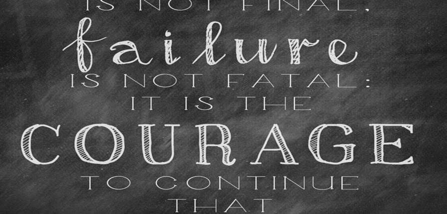 Courage-quotes-Success-is-not-final-failure